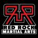 Red Rock Martial Arts